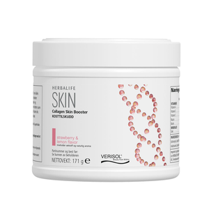 Bilde av Collagen Skin Booster -